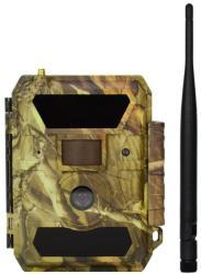 PNI Hunting 350C