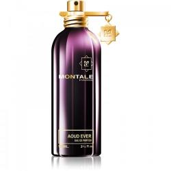 Montale Paris Aoud Ever EDP 100ml Tester