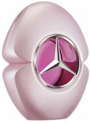 Mercedes-Benz Woman EDP 90ml Tester