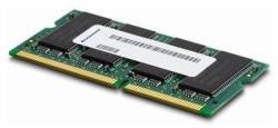 Lenovo 16GB DDR3L 1600MHz 4X70J32868