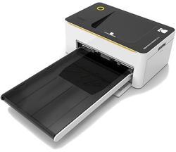 Kodak DOCK PD-450E