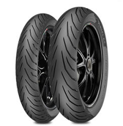 Pirelli Angel City 110/70-17 54S