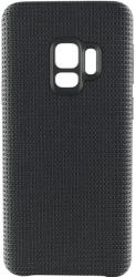 Samsung Hyperknit Cover Galaxy S9 G960 EF-GG960F