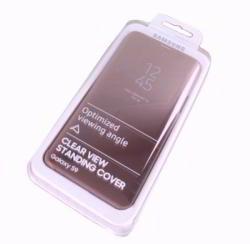 Samsung Clear View - Galaxy S9 EF-ZG960C
