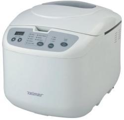 Zelmer ZBM0900W (43Z011)