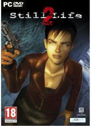 Encore Software Still Life 2 (PC)