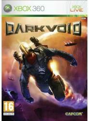 Capcom Dark Void (Xbox 360)