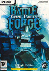 Electronic Arts Battleforge: Game Points (PC)