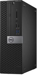 Dell OptiPlex 5055 SFF DOP5055RY82561W10P