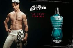 Jean Paul Gaultier Le Male Terrible EDT 75ml