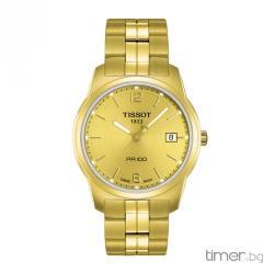 Tissot T0494103