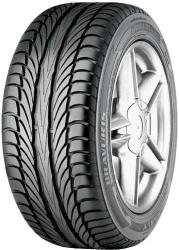 Barum Bravuris 215/60 R15 94H