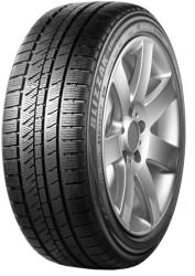 Bridgestone Blizzak LM30 225/55 R16 95H