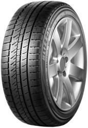Bridgestone Blizzak LM30 155/65 R14 75T