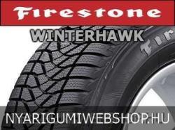 Firestone WinterHawk 185/55 R14 80T