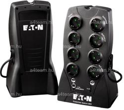 Eaton Protection Station 650 (61062)