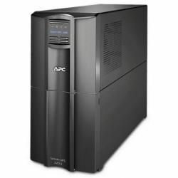 APC Smart-UPS 2200VA LCD (SMT2200I)