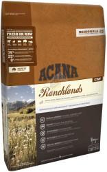 ACANA Ranchlands Cat 5.4kg