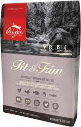 ORIJEN Fit & Trim Cat 5.4kg