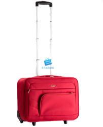 8 490 Ft-tól DIELLE 65 - kabinbőrönd. árak összevetése 2 ajánlat dae2cc0ee9