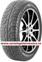 Pirelli P6000 175/50 R14 74V