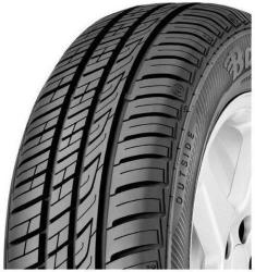 Barum Brillantis 2 195/60 R14 86H