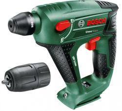 Bosch Uneo Maxx 18 Li Solo (060395230C)