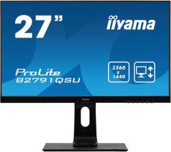 Iiyama ProLite B2791QSU