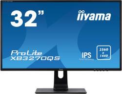 Iiyama ProLite XB3270QS Монитори
