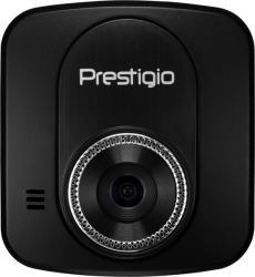 Prestigio RoadRunner 535W PCDVRR535W