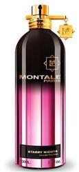 Montale Starry Nights EDP 50ml