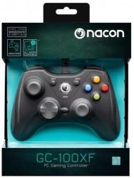 NACON GC-100XF PC