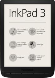PocketBook InkPad 3 (PB740-X-WW)