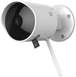 Xiaomi YI Technology Outdoor Camera