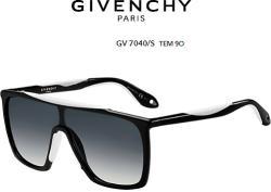 Givenchy GV7040/S