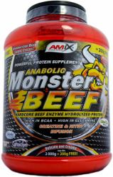 Amix Nutrition Anabolic Monster Beef - 2200g
