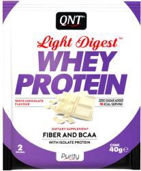 QNT Light Digest Whey - 40g