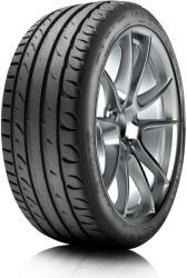Tigar Ultra High Performance 225/45 R17 91Y