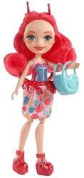 Mattel Enchantimals - Cameo Crab - Chela és Courtney