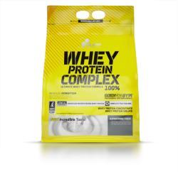 Olimp Sport Nutrition 100% Whey Protein Complex - 2270g