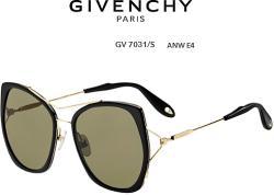 Givenchy GV7031/S