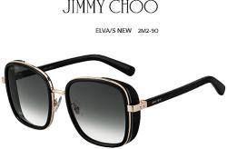 Jimmy Choo Elva