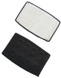 Casada Ортопедичен колан / корсет CASADA Self Heating Belt - размер L (CS - 906)