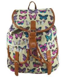 LaRue Rucsac urban Butterfly, fond bej - LaRue (LR3XAG8243-BEJ)