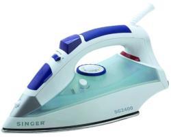 Singer SG2400