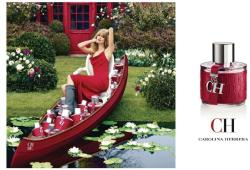 Carolina Herrera CH EDT 100ml