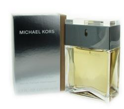Michael Kors Michael Kors for Women EDP 100ml