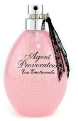 Agent Provocateur Eau Emotionnelle EDT 50ml