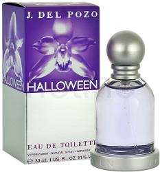Jesus Del Pozo Halloween EDT 50ml