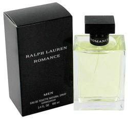 Ralph Lauren Romance Men EDT 50ml